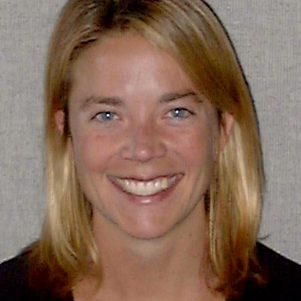 Kelly Trudgen