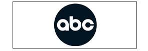 Disney ABC TV