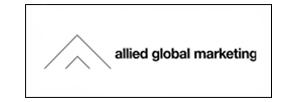 Allied Entertainment Marketing