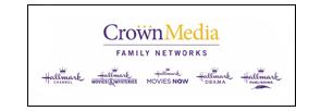 Crown Media - Hallmark Channel