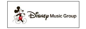 Disney Music Group