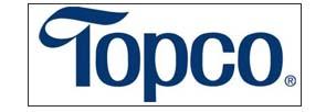 Topco