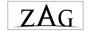 Zag Animations Studios