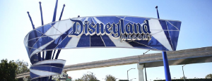 Disneyland to furlough more employees, including executives