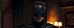 'The Batman' HBO Max spinoff series loses showrunner Terence Winter