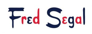 Fred Segal Launches Fred Segal LIVE Shopping Channel