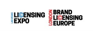 Licensing Expo & Brand Licensing Europe confirm new 2021 dates and format