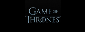 HBO and HBO Max Chief Details 'Game of Thrones' Expansion Plans