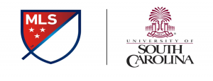 MLS and University of South Carolina Announce Multi-Year Education Partnership