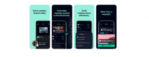 S!NG Allows You to Create and Sell Your Own NFTs Via Your Phone or Tablet