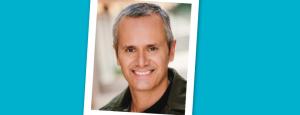 Skydance Names Ex-Disney SVP as First Head of CP